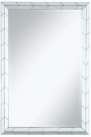 902333 Silver Mirror