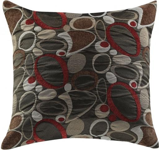 Oblong Accent Pillow Set of 2