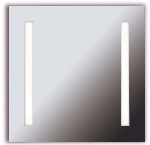 Rifletta 2 Light Vanity Mirror