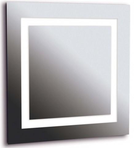 Rifletta 4 Light Vanity Mirror