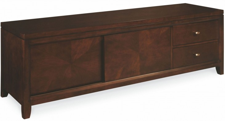 """Tribecca Root Beer Entertainment Unit 72"""""""