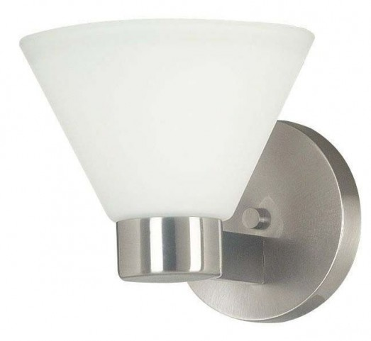 Maxwell 1 Light Sconce