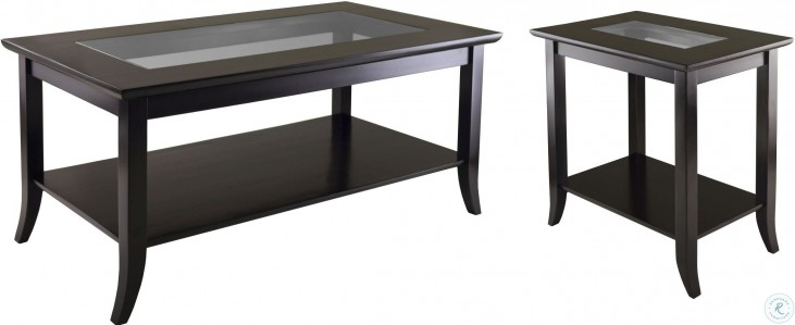 Admirable Genoa Rectangular Coffee Table Caraccident5 Cool Chair Designs And Ideas Caraccident5Info