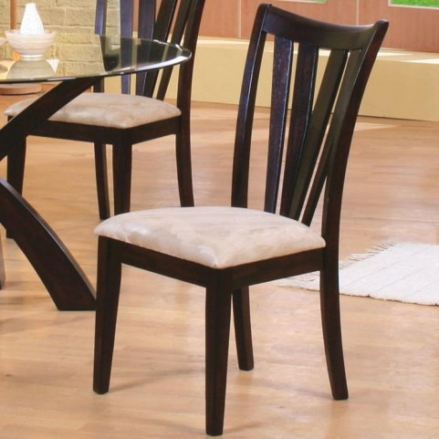 Shoemaker Side Chair Set of 2