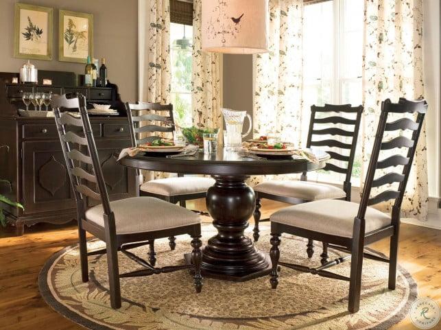 Bon Coleman Furniture