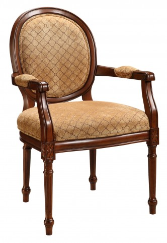 Accent Chair 94027
