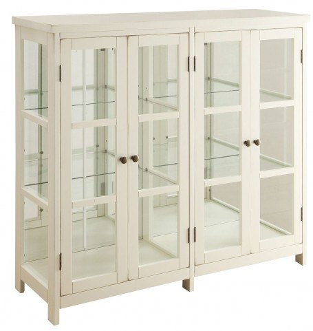 950306 Accent Cabinet