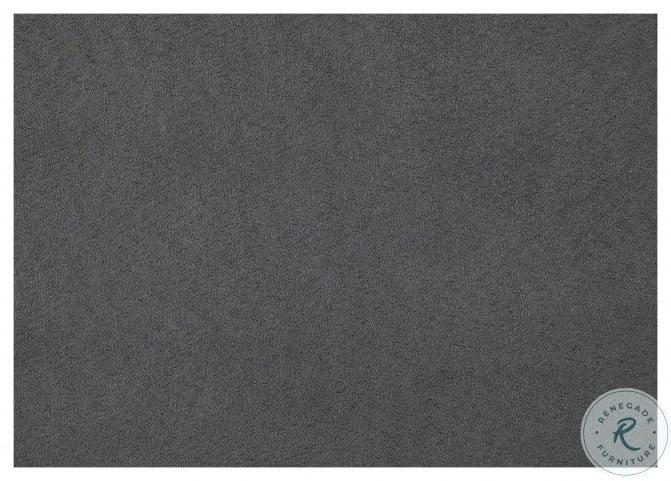 Maston Dark Gray 2 Piece Reversible Sectional