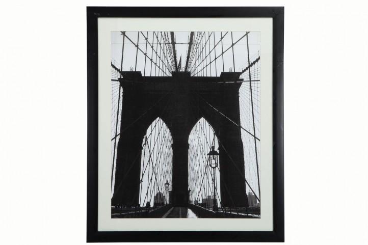 961155 Frame Wall Art