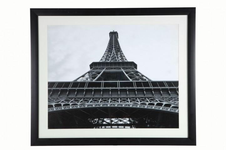 961156 Frame Wall Art