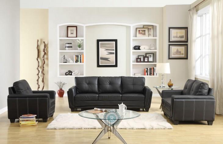 Dwyer Living Room Set