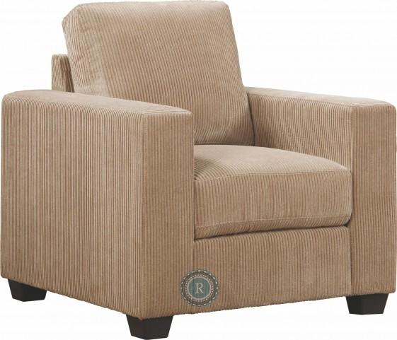 Paramus Chair
