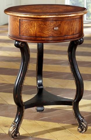 Latham Table