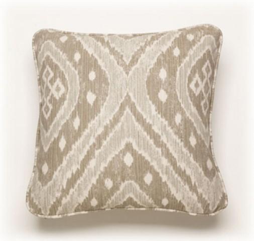 Sumatra Pebble Pillow Pack of 6