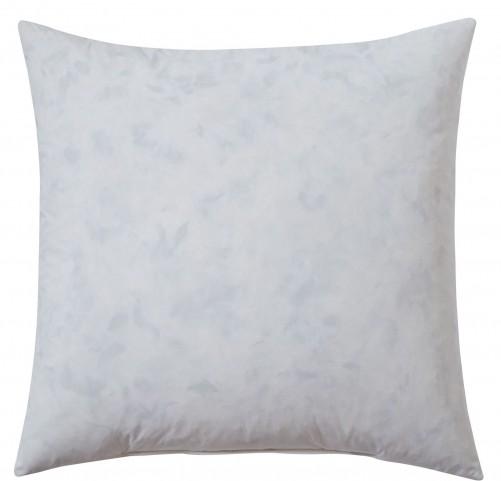 Feather-fill Medium Pillow Insert Set of 4