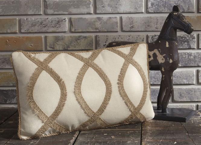 Willowgrove Quartz Pillow Set of 4
