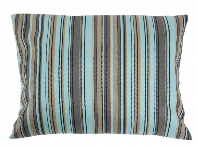 Generations Aqua Chair Headrest Cushion