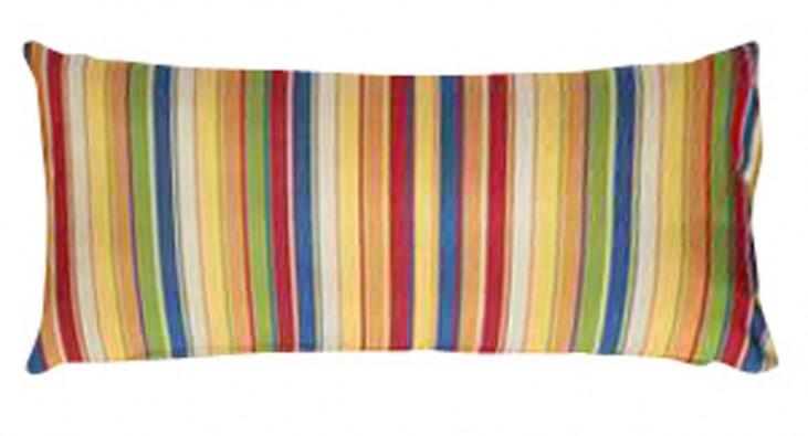 Generations Bright Chair Lumbar Support Cushion
