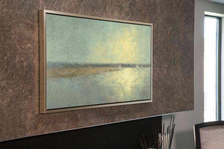 Berggren Multi Wall Art