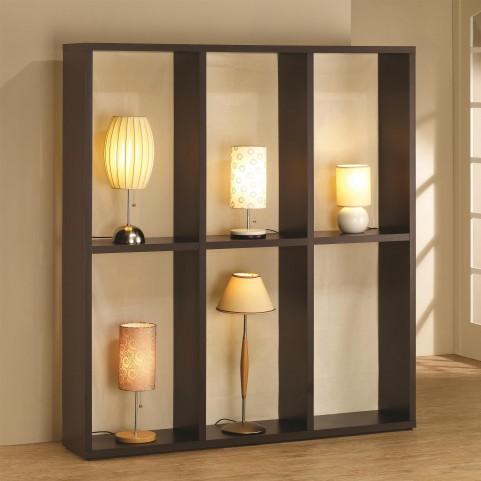 900900 Lamp Display