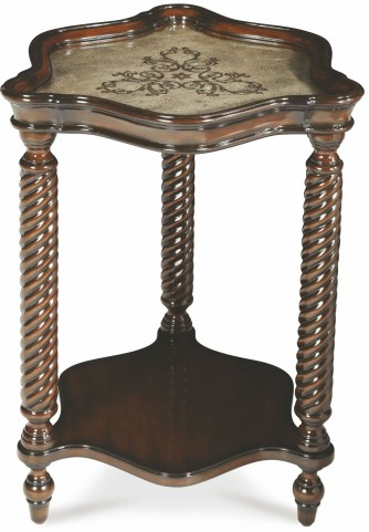 Andura Accent Table