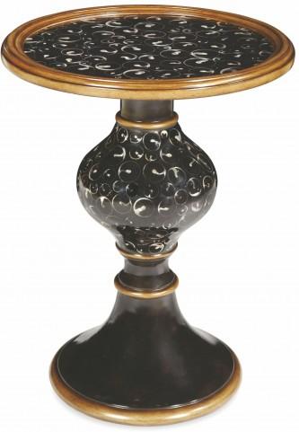 Shiraz Accent Table