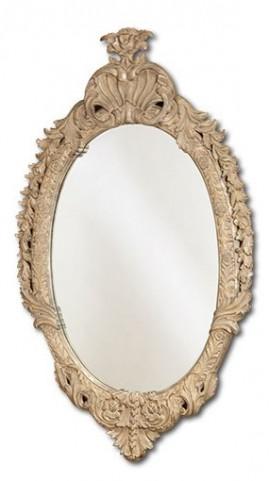 Oval Mirror - UPSL-47