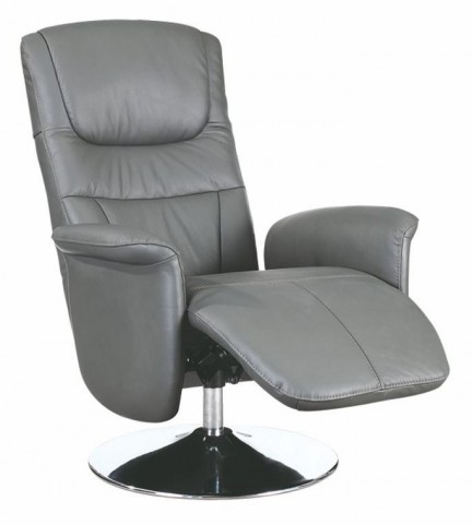 Andria Gray Motion Chair