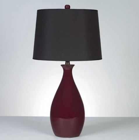 Jemma Table Lamp Set of 2