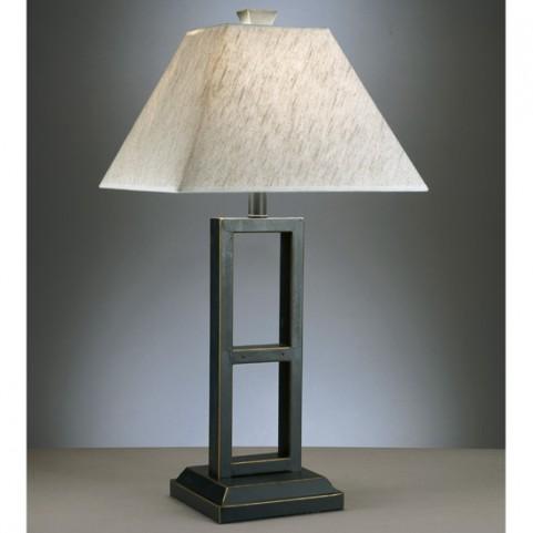 Deidra Table Lamps Set of 2