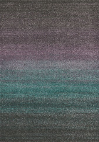 "Ashbury Reflections 63"" Rug"
