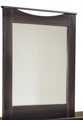 Zanbury Bedroom Mirror