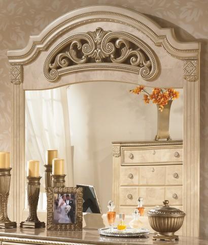 Saveaha Bedroom Mirror