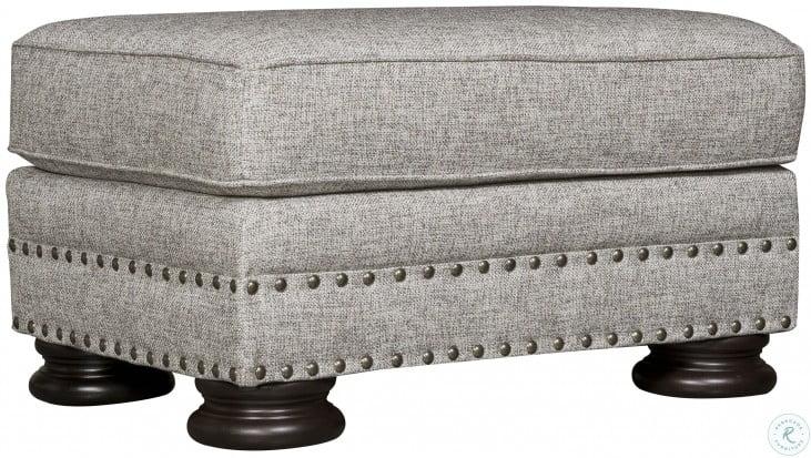 Marvelous Foster Mocha Living Room Set Pdpeps Interior Chair Design Pdpepsorg