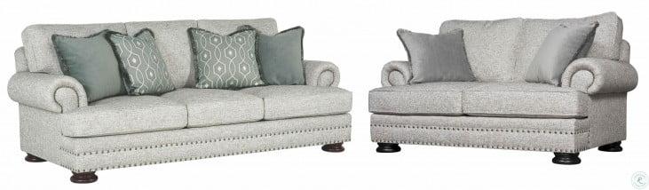 Amazing Foster Mocha Living Room Set Pdpeps Interior Chair Design Pdpepsorg