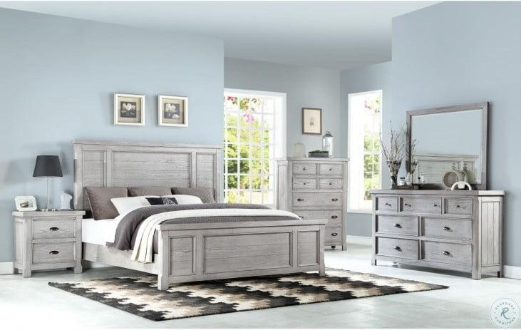 86+ Bedroom Sets Light Gray Free