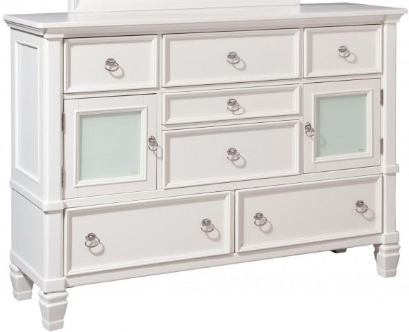 Prentice Dresser