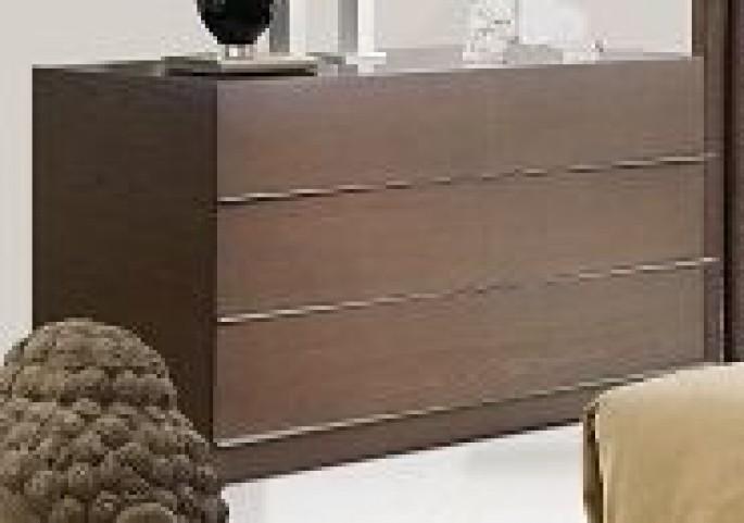 Barcelona Dresser