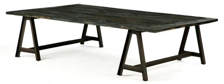 Billings Old Elm Coffee Table