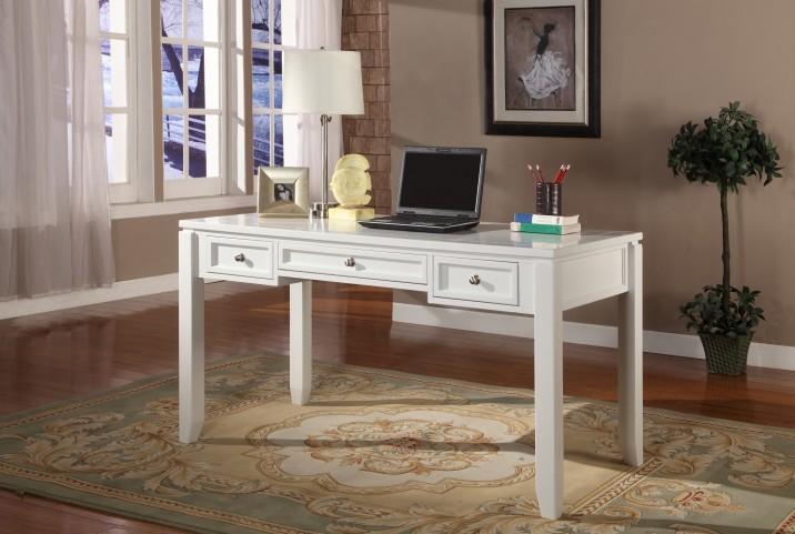"""Boca 57"""" Writing Desk"""