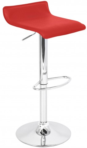 Ale Red Barstool