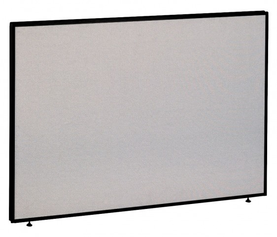 ProPanel Light Grey 42x60 Inch Panel