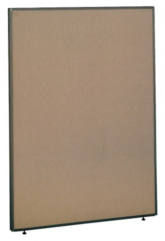 ProPanel Harvest Tan 66x48 Inch Panel