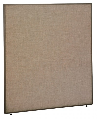 ProPanel Harvest Tan 66x60 Inch Panel