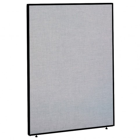 ProPanel Light Grey 66x48 Inch Panel