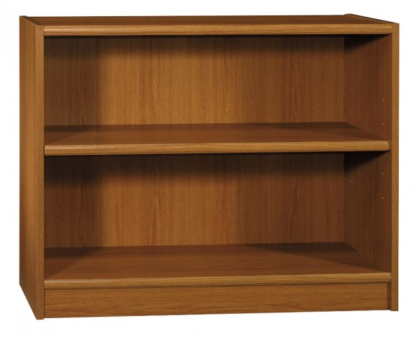 Universal Royal Oak 30 Inch Bookcase