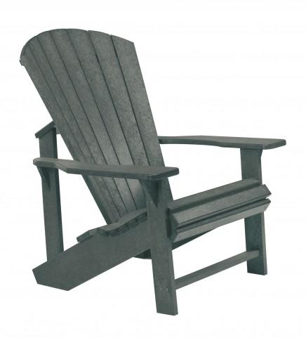 Generations Slate Adirondack Chair
