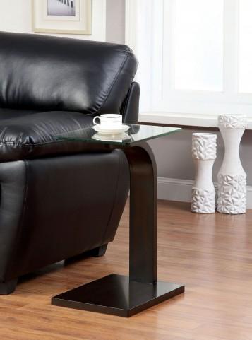 Valpa Side Table