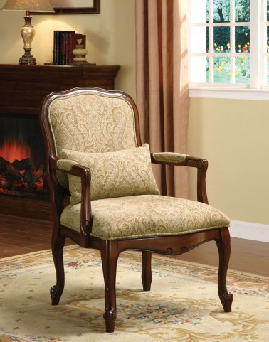 Waterville Accent Chair