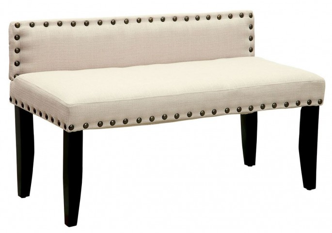 Herstal Ivory Small Bench